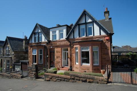 3 bedroom semi-detached house for sale - Blairbeth Drive, Kings Park, Glasgow, G44 4RU