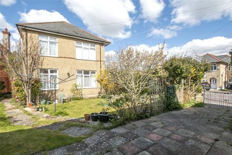 7 bedroom detached house for sale - Corhampton Road, Southbourne, Bournemouth, BH6