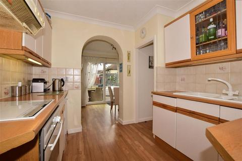 3 bedroom end of terrace house for sale - Arlington Drive, Carshalton, Surrey