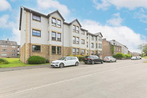 2 bedroom apartment to rent - Queens Lane, Bridge of Allan, FK9