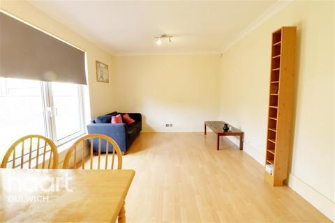 1 bedroom flat to rent - Ferris Road, East Dulwich, SE22