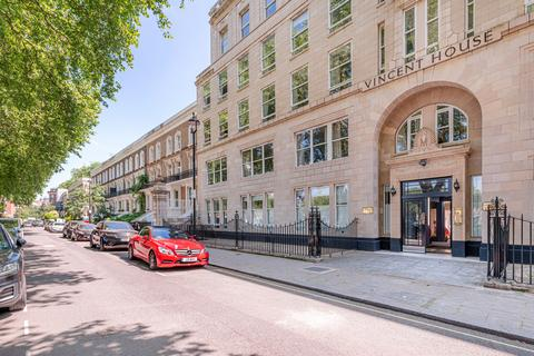 2 bedroom apartment to rent - Vincent Square, Westminster, London, SW1P