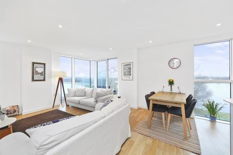 2 bedroom apartment for sale - Goodchild Road London N4