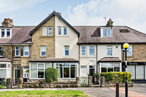 3 bedroom terraced house for sale - Bilton Lane, Harrogate