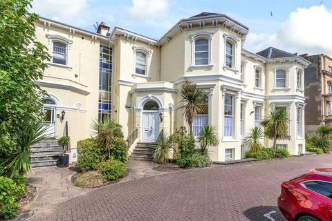 4 bedroom apartment for sale - Malvern Road, Cheltenham, GL50