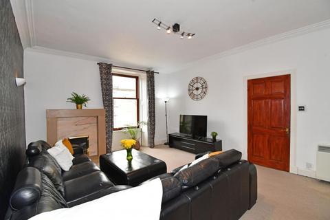 1 bedroom flat for sale - 243/11 (4F2), Morningside Road, Edinburgh, EH10 4QU