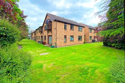 2 bedroom apartment for sale - Wetherby Road, Harrogate