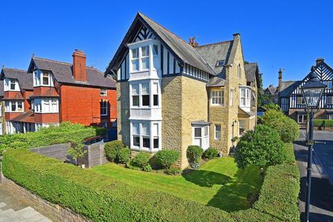 6 bedroom semi-detached house for sale - Alderson Square, Harrogate