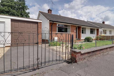 3 bedroom detached bungalow for sale - Richmond Park, Bishops Hull