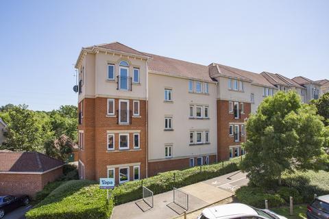 2 bedroom flat for sale - Queripel Close, Tunbridge Wells