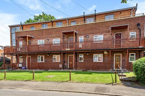 2 bedroom apartment to rent - Courtlands,  Maidenhead,  SL6