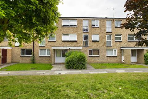 1 bedroom flat for sale - Friarswood, Pixton Way, Croydon
