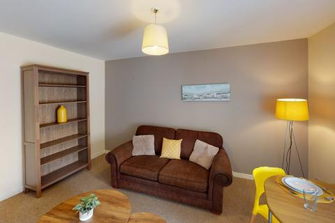 1 bedroom flat to rent - Trinity House, Aberdeen