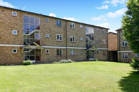 1 bedroom apartment for sale - Millway Close, Wolvercote, OX2