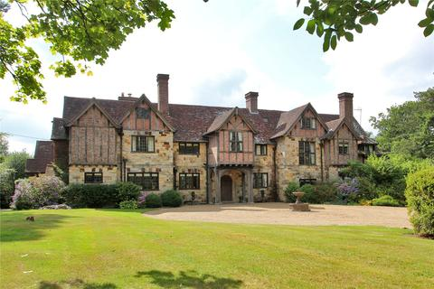 8 bedroom equestrian property for sale - Chillies Lane, Crowborough, East Sussex, TN6