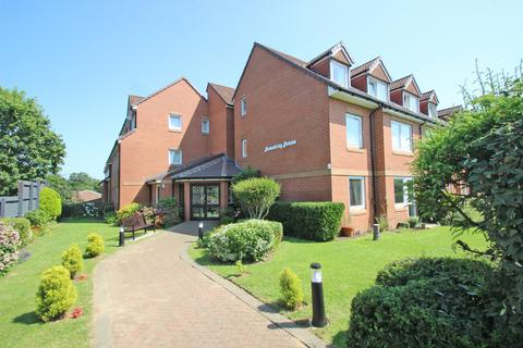 1 bedroom apartment for sale - Homebray House, Mary rose avenue, Wootton