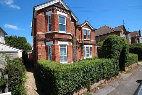 2 bedroom flat for sale - Alington Road, Bournemouth