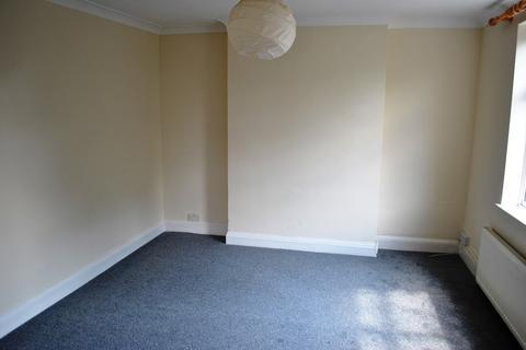 1 bedroom apartment to rent - Winterbourne Road, London