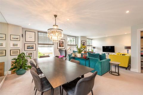 3 bedroom flat for sale - Mortlake High Street, Mortlake, London