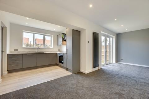 2 bedroom semi-detached bungalow for sale - Hillheads Estate