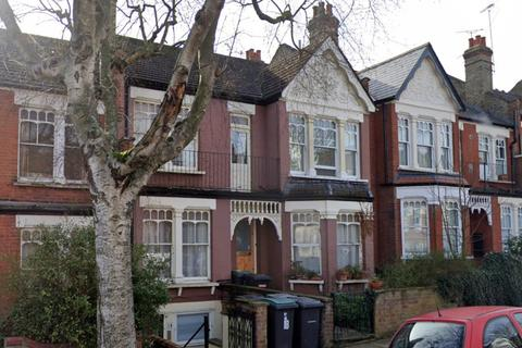 2 bedroom apartment for sale - Donovan Avenue, Muswell Hill N10
