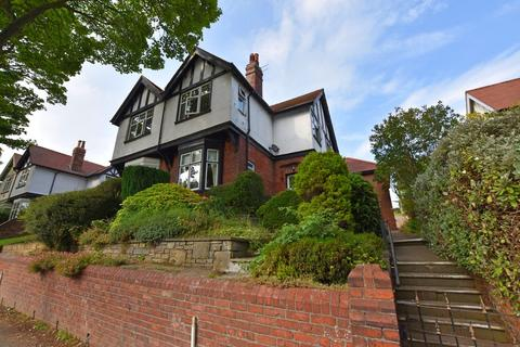 2 bedroom ground floor flat for sale - Scalby Road, Scarborough