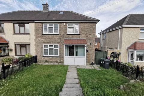 4 bedroom semi-detached house to rent - Cote Lane, Bradford, BD15