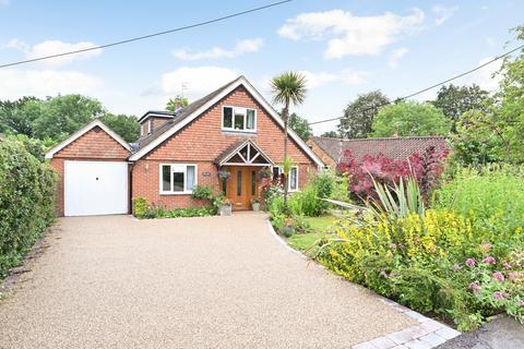 5 bedroom detached house for sale - Furzefield Avenue, Speldhurst, Tunbridge Wells