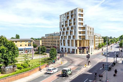 3 bedroom apartment for sale - Hills Road, Cambridge