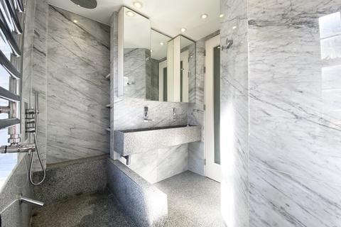 1 bedroom apartment to rent - Devonshire Street, Marylebone, W1W