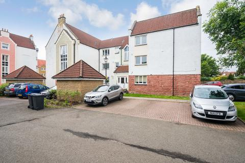 1 bedroom apartment for sale - 151 Harbour Place, Dalgety Bay, KY11 9GG
