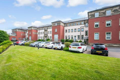 3 bedroom apartment for sale - 33 St Leonards Hill, Queensferry Road, KY11 3AH