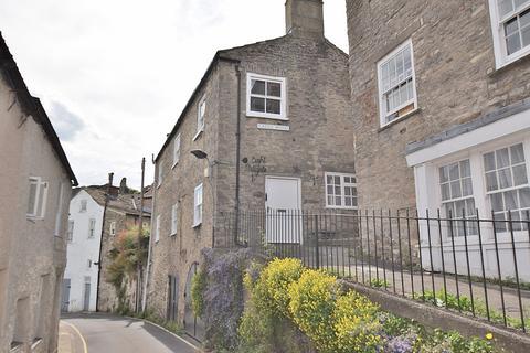 1 bedroom cottage to rent - Millgate, Richmond
