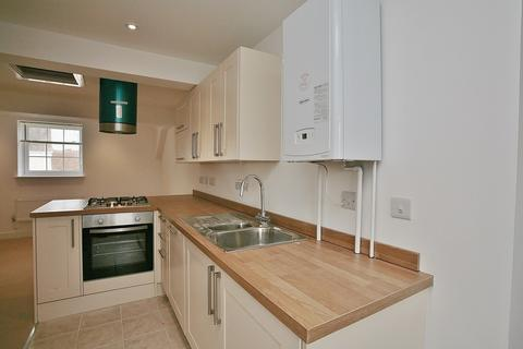 1 bedroom apartment to rent - Central Abingdon