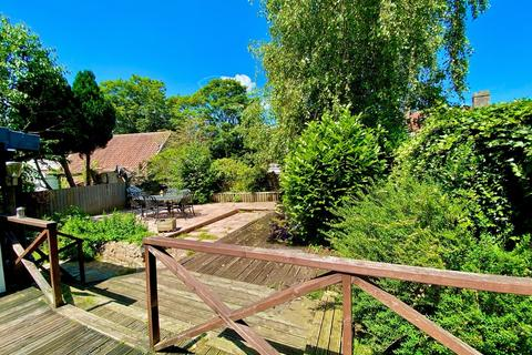 3 bedroom apartment for sale - South Parade, Chew Magna