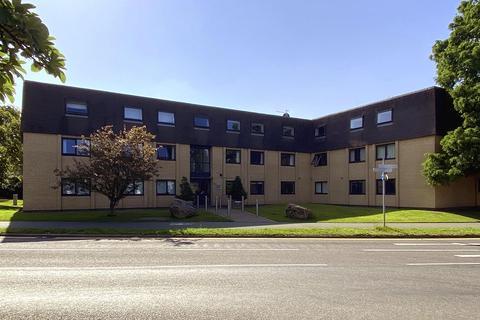 2 bedroom apartment for sale - Bevan House, Pointer Court, Lancaster, LA1 4JH