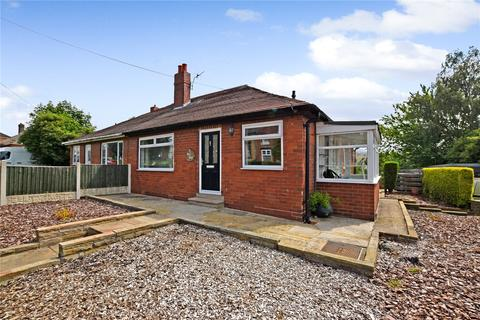 2 bedroom bungalow to rent - The Close, East Ardsley, Wakefield