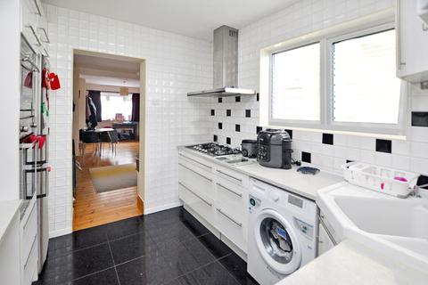3 bedroom end of terrace house for sale - Waterhouse Street, Chelmsford, CM1