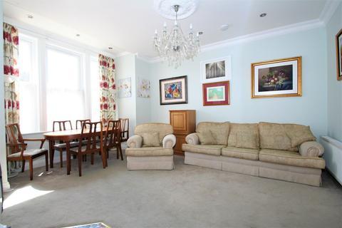 3 bedroom ground floor flat to rent - Sunny Gardens Road, Hendon, London, NW4