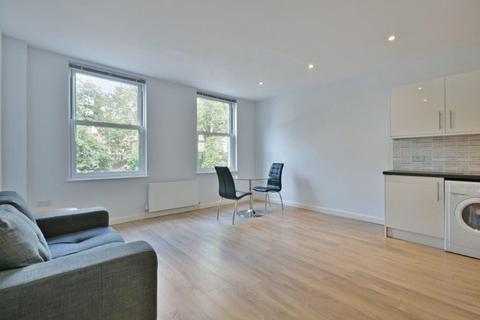 1 bedroom flat to rent - Mill Lane, West Hampstead, NW6