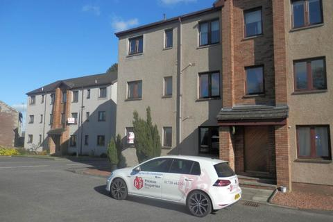 2 bedroom flat to rent - Ruthven Park, Auchterarder, Perthshire