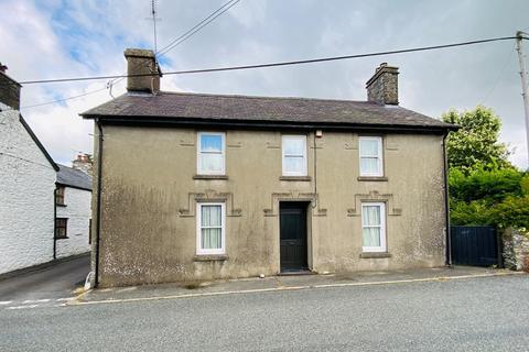 3 bedroom detached house for sale - Llanddewi Brefi, Tregaron, SY25
