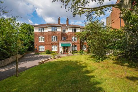 2 bedroom apartment for sale - Montpelier Road, Ealing , London, W5