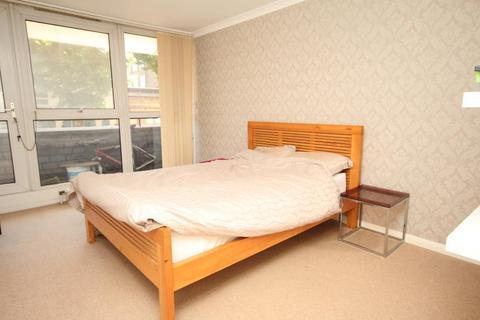4 bedroom maisonette to rent - Robert Street, Euston, London, NW1 3JP