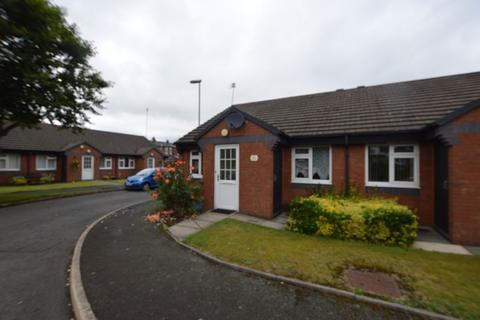 2 bedroom bungalow for sale - Hillhouse Court, Rochdale