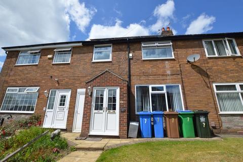 3 bedroom terraced house for sale - Stiups Lane, Rochdale