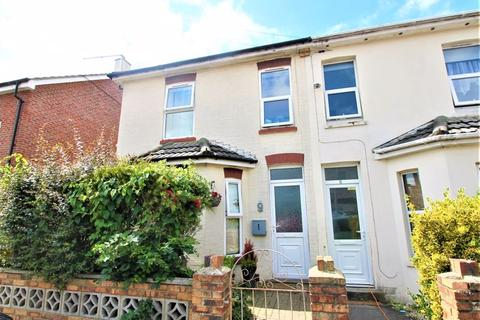 4 bedroom semi-detached house for sale - Capstone Place, Bournemouth