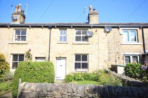 2 bedroom cottage for sale - SHELFIELD COTTAGES, Norden, Rochdale OL11 5YF