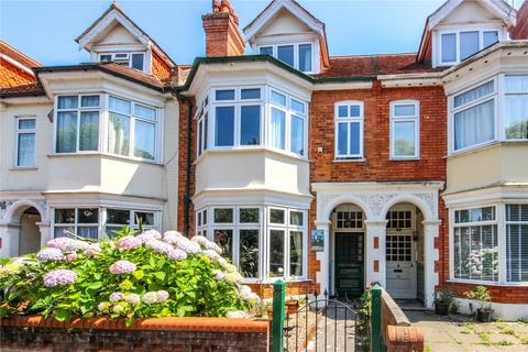 7 bedroom terraced house for sale - Fishermans Avenue, Bournemouth, BH6