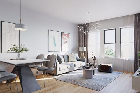 2 bedroom flat for sale - Sundon Park Road, Luton